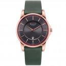 ingrosso Orologi di marca:Gant watch GTAD00401599I