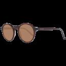 groothandel Kleding & Fashion: Replay zonnebril RY198 S02 48