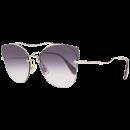 hurtownia Fashion & Moda: Okulary przeciwsłoneczne Miu Miu MU52SS ...