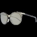 Ralph Lauren zonnebril RL7059 91165A 63