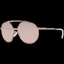 Emporio Armani zonnebril EA2070 32194Z 59