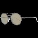 Emporio Armani zonnebril EA2061 30035A 52