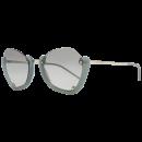 Emporio Armani zonnebril EA4120 56962C 55