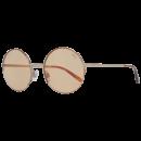 Polo zonnebril PH3120 9334R1 55