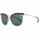 Ralph Lauren sunglasses RL7061 935471 56