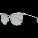 Ralph Lauren zonnebril RL7061 93556V 56