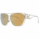 Ralph Lauren zonnebril RL7063 91167P 64