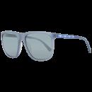 Emporio Armani Sonnenbrille EA4124F 57236G 57