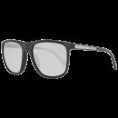 Emporio Armani Sonnenbrille EA4124F 50426G 57