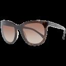 Emporio Armani zonnebril EA4125F 508913 61