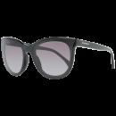 Emporio Armani Sonnenbrille EA4125F 50018G 61