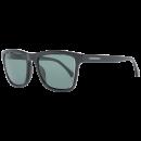 Emporio Armani Sonnenbrille EA4126F 500171 51