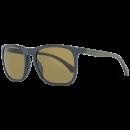 Emporio Armani Sonnenbrille EA4132F 504273 57