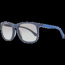Emporio Armani Sonnenbrille EA4132F 575411 57