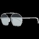 Emporio Armani zonnebril EA2086 30156G 56