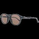 Emporio Armani Sonnenbrille EA4138F 501773 52