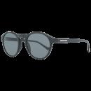 Emporio Armani Sonnenbrille EA4138F 504287 52
