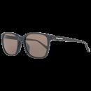 Emporio Armani Sonnenbrille EA4139F 501773 54