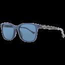 Emporio Armani zonnebril EA4139F 575480 54