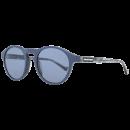 Emporio Armani Sonnenbrille EA4138F 57542V 52