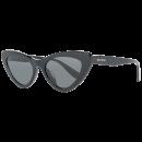 hurtownia Fashion & Moda: Okulary przeciwsłoneczne Miu Miu U01VSA ...