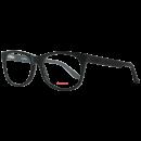 wholesale Fashion & Apparel: Carrera glasses CA6652 KUN 53