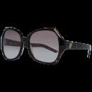 mayorista Accesorios: Gafas de Sol Johnny Loco S-1134 B2W 55 Lolita