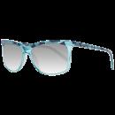 Großhandel Fashion & Accessoires: Esprit Sonnenbrille ET17861 563 56