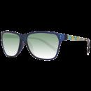 hurtownia Fashion & Moda: Okulary przeciwsłoneczne Esprit ET17887547 57