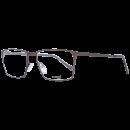 groothandel Kleding & Fashion: Politiebril VPL243 0K03 55