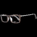 groothandel Kleding & Fashion: Politiebril VPL473 6W8M 52