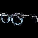 wholesale Fashion & Apparel: Police glasses VPL506M 0AE8 53
