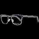 mayorista Ropa / Zapatos y Accesorios:Gafas Gant GA3181 091 52