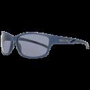 Großhandel Fashion & Accessoires: Harley-Davidson Sonnenbrille HD0925X 91A 64