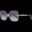 nagyker Ruha és kiegészítők: Guess napszemüveg GU7618 10B 59