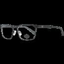 wholesale Fashion & Apparel: Harley-Davidson glasses HD0789 002 53