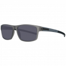 Großhandel Fashion & Accessoires: Harley-Davidson Sonnenbrille HD0935X 20A 62