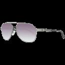 Großhandel Fashion & Accessoires: Harley-Davidson Sonnenbrille HD0933X 09B 60