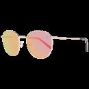 wholesale Fashion & Apparel: Timberland Sunglasses TB9180 28D 52