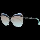 groothandel Kleding & Fashion: Emilio Pucci zonnebril EP0112 01F 59