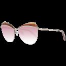 groothandel Kleding & Fashion: Emilio Pucci zonnebril EP0112 28T 59