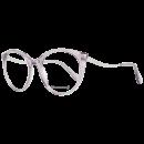 hurtownia Fashion & Moda: Okulary Guess By Marciano GM0348 081 52