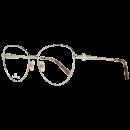 nagyker Ruha és kiegészítők: Swarovski szemüveg SK5332 032 56