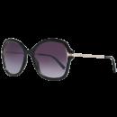 wholesale Fashion & Apparel: Guess sunglasses GF0352 01B 54
