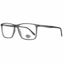 nagyker Ruha és kiegészítők: Harley-Davidson szemüveg HD0796 020 56