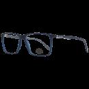 nagyker Ruha és kiegészítők: Harley-Davidson szemüveg HD0796 091 56