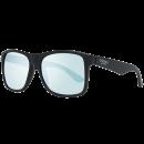 hurtownia Fashion & Moda: Guess okulary przeciwsłoneczne GF0203 02X 57