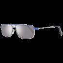 mayorista Ropa / Zapatos y Accesorios: Gafas de sol Diesel DL0308 14A 58