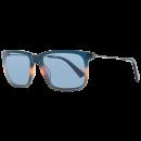 mayorista Ropa / Zapatos y Accesorios: Gafas de sol Diesel DL0309 92V 56