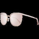 hurtownia Fashion & Moda: Okulary przeciwsłoneczne Swarovski SK0250-K ...